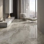 Purity Marble