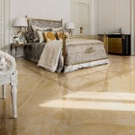 Versace Home Marble