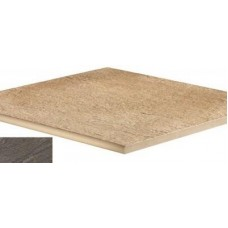 Atlas Concorde Brave A1KC Brave Earth Round 60x60 LASTRA 20mm