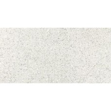 Atlas Concorde MARVEL GEMS AS15 Marvel Gems Terrazzo White Lappato 45x90