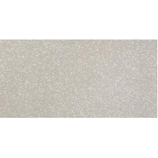Atlas Concorde MARVEL GEMS AS16 Marvel Terrazzo Pearl Lappato 45x90