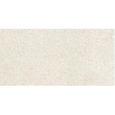 Atlas Concorde MARVEL GEMS AS17 Marvel Terrazzo Cream Lappato 45x90