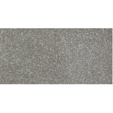 Atlas Concorde MARVEL GEMS AS18 Marvel Terrazzo Grey Lappato 45x90