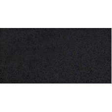 Atlas Concorde MARVEL GEMS AS19 Marvel Terrazzo Black Lappato 45x90