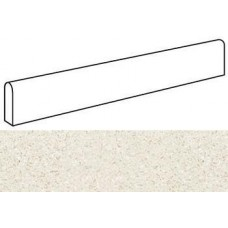 Atlas Concorde MARVEL GEMS AT9O Marvel Terrazzo Cream Battiscopa Matt 7.2x60