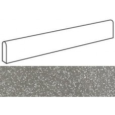 Atlas Concorde MARVEL GEMS AT9P Marvel Terrazzo Grey Battiscopa Matt 7.2x60
