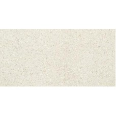 Atlas Concorde MARVEL GEMS 9MTC Marvel Terrazzo Cream 40x80