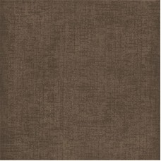 Bardelli Colorado D1 40X40