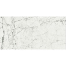Cerim Antique Marble Ghoste Marble Luc 40X80