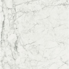 Cerim Antique Marble Ghoste Marble Nat 80X80