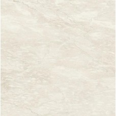 Cerim Antique Marble Imperial Marble Nat 80X80