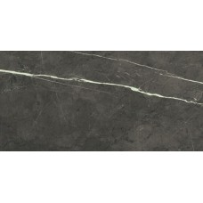 Cerim Antique Marble Pantheon Marble Luc 40X80
