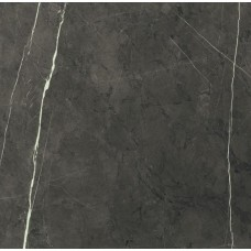 Cerim Antique Marble Pantheon Marble Luc 80X80