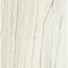 Cerim Antique Marble Royal Marble Nat 80X80