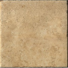 Cir Marble Style Scabas Noce 42.5X42.5