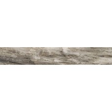 Emil Ceramica Petrified Tree 914D8R Grey Bark Rett 15X90