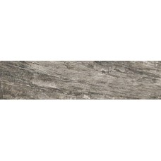 Emil Ceramica Petrified Tree 924D8R Grey Bark Rett 22,5X90