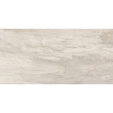 Emil Ceramica Petrified Tree 944D0R White Bark Rett 45X90