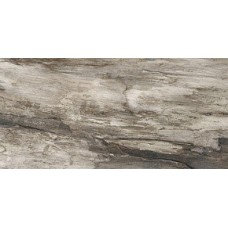 Emil Ceramica Petrified Tree 944D8R Grey Bark Rett 45X90
