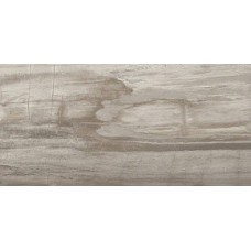 Emil Ceramica Petrified Tree 948D8R Core Grey Panther Rett 45X90