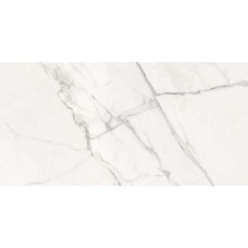 Fondovalle Infinito Marbletech White Glossy 120X240