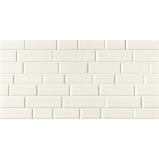 Imola Mash Up Brick 36W 30X60