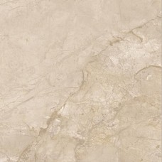 Keope Elements Lux Crema Beige Lap Rt 60X60
