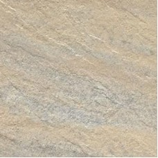 Keope Point Beige Multicolor 15X15