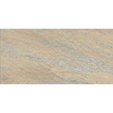 Keope Point Beige Multicolor 15X30