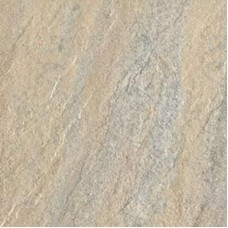 Keope Point Beige Multicolor 30X30