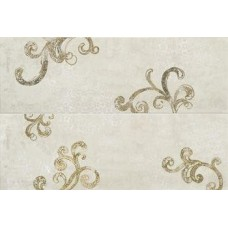 La Faenza Ego Decor B Mix 25X75