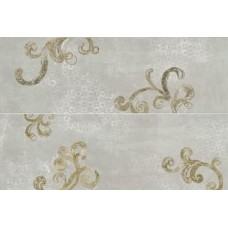 La Faenza Ego Decor G Mix 25X75