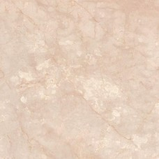 La Faenza I Marmi Mixture 60B Lp 60X60