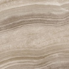 La Faenza I Marmi Mixture 60T Lp 60X60