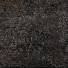 Mirage Ardesie Black Reef 45X45