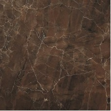 Mirage Jewels Emperador Selected Luc 60X60