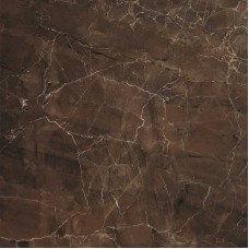 Mirage Jewels Emperador Selected Nat 60X60