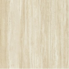 Mirage Jewels Travertino Classico Luc 60X60