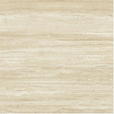 Mirage Jewels Travertino Classico Nat. 60X60