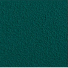 Petracers Grand Elegance Pavimento Verde Bosco 20X20