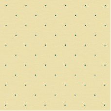 Petracers Grand Elegance Soft Verde Su Crema 20X20
