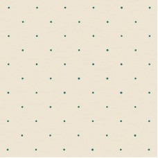 Petracers Grand Elegance Soft Verde Su Panna 20X20