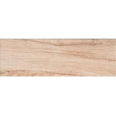 Rondine Ecowood Gold 15X45