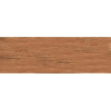Rondine Ecowood Red 15X45