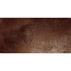 Rondine Metallika Copper 30X60