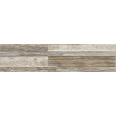 Rondine Wall Art Taupe 15X61