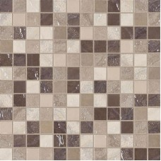 Supergres Four Seasons Fog Mosaic 2.3 30X30