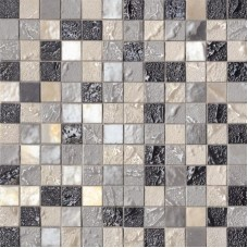 Supergres Four Seasons Four Seasons Mosaic 2.4 30X30