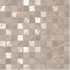 Supergres Four Seasons Sand Mosaic 2.4 30X30
