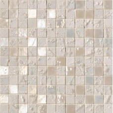Supergres Four Seasons Spring Mosaic 2.4 30X30
